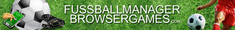 FussballmanagerBrowsergames.com